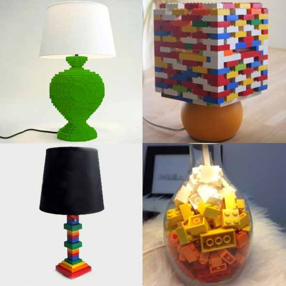 artesanato-criativo-com-lego-014
