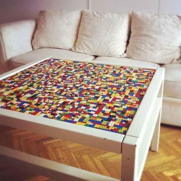 artesanato-criativo-com-lego-015
