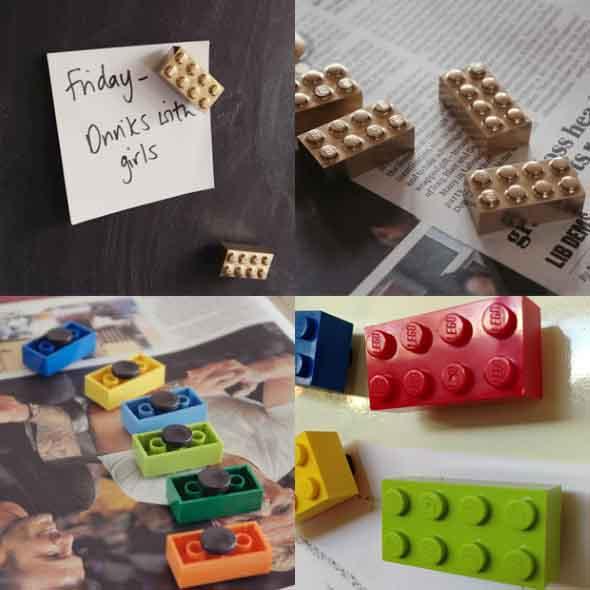 artesanato-criativo-com-lego-016