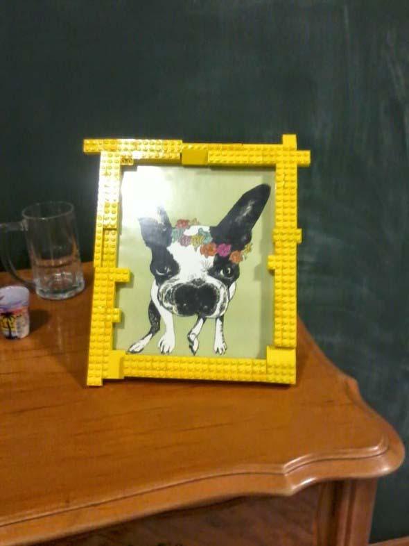 artesanato-criativo-com-lego-017