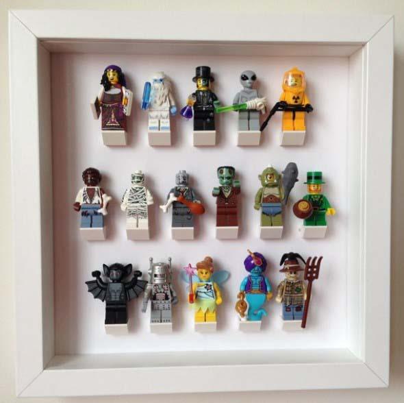 artesanato-criativo-com-lego-018