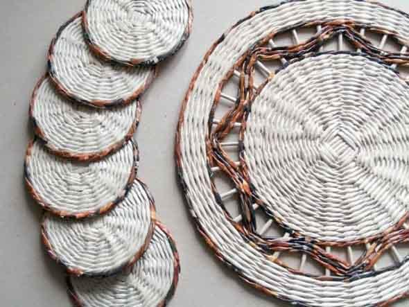 artesanato-e-reciclagem-com-jornais-e-revistas-001