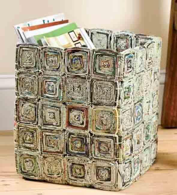 artesanato-e-reciclagem-com-jornais-e-revistas-008