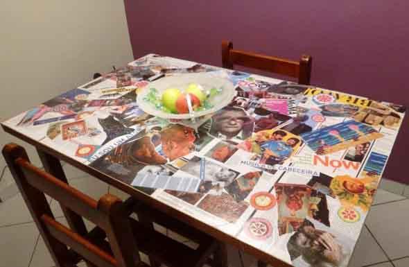 artesanato-e-reciclagem-com-jornais-e-revistas-014