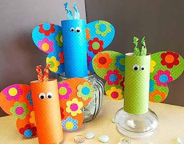 brinquedos-de-material-reciclado-004