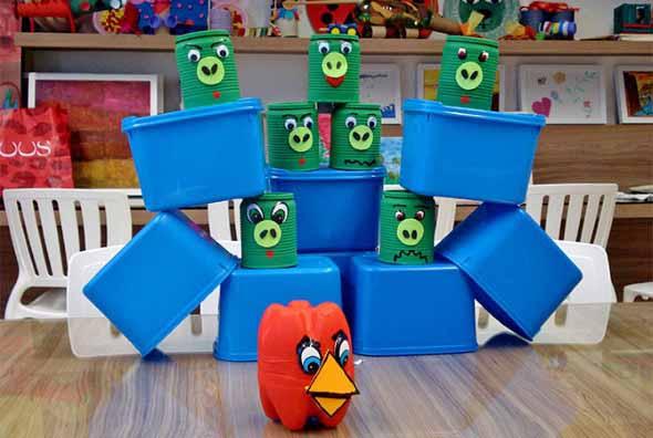 brinquedos-de-material-reciclado-008