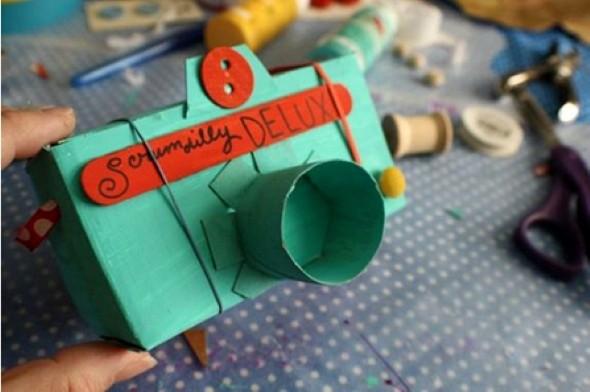 brinquedos-de-material-reciclado-014