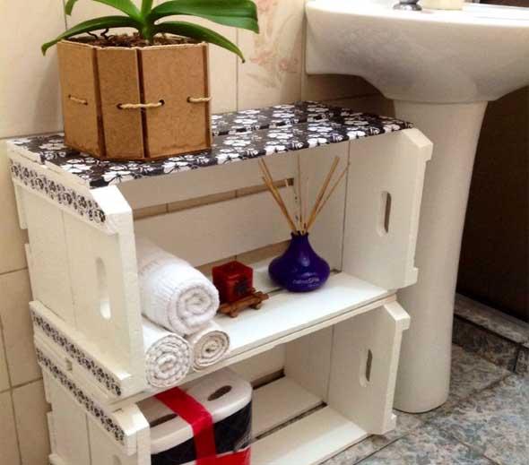 como-customizar-caixotes-de-feira-006
