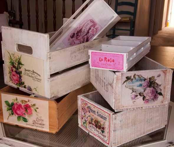 como-customizar-caixotes-de-feira-013