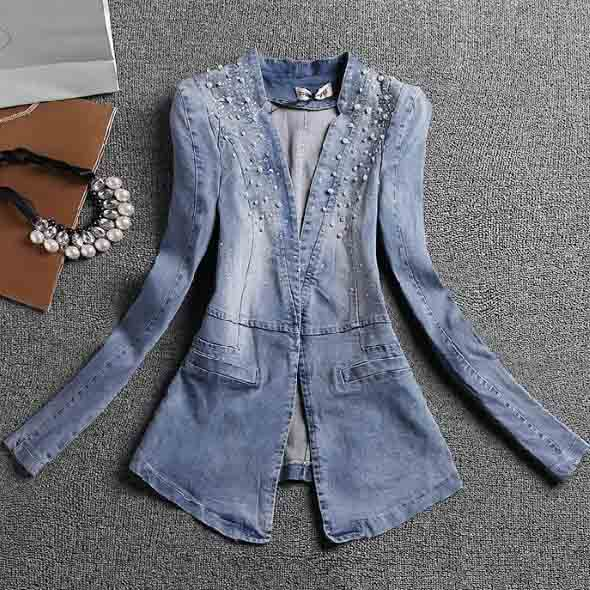 686298b72 DIY - Como customizar roupas com pedrarias