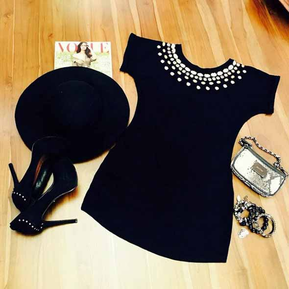 como-customizar-roupas-com-pedrarias-016
