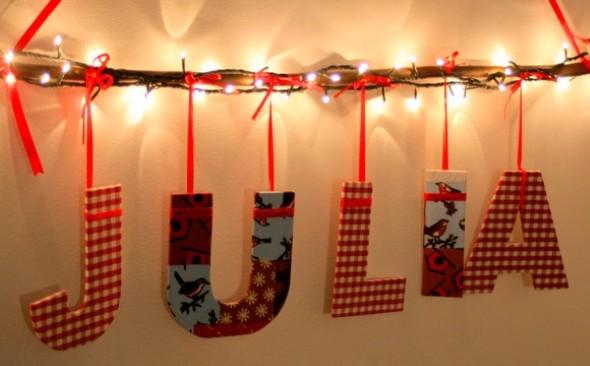 diy-letras-decorativas-005