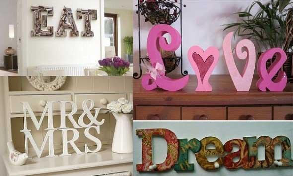 diy-letras-decorativas-011