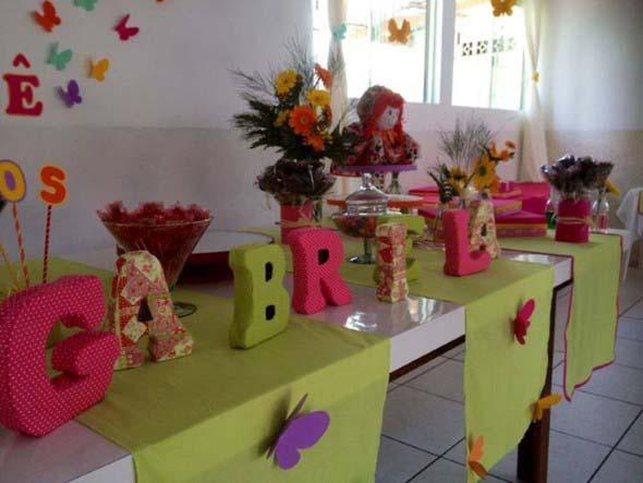 diy-letras-decorativas-014