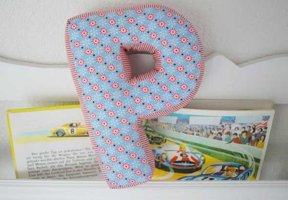 diy-letras-decorativas-017