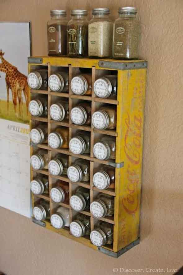 armario-de-caixotes-para-cozinha-001