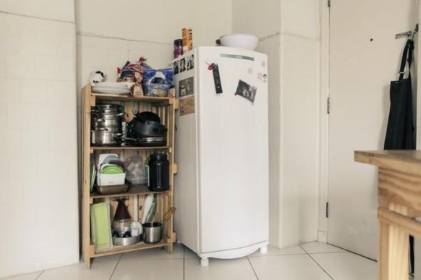 armario-de-caixotes-para-cozinha-006