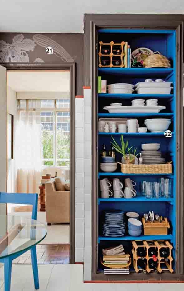 armario-de-caixotes-para-cozinha-008