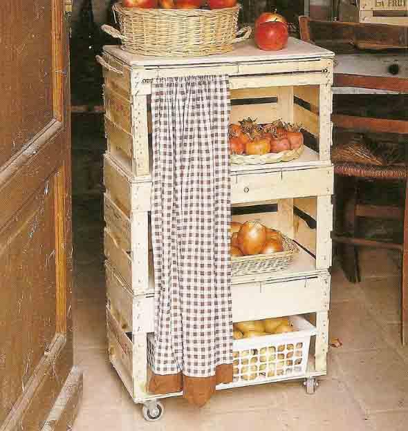 armario-de-caixotes-para-cozinha-010
