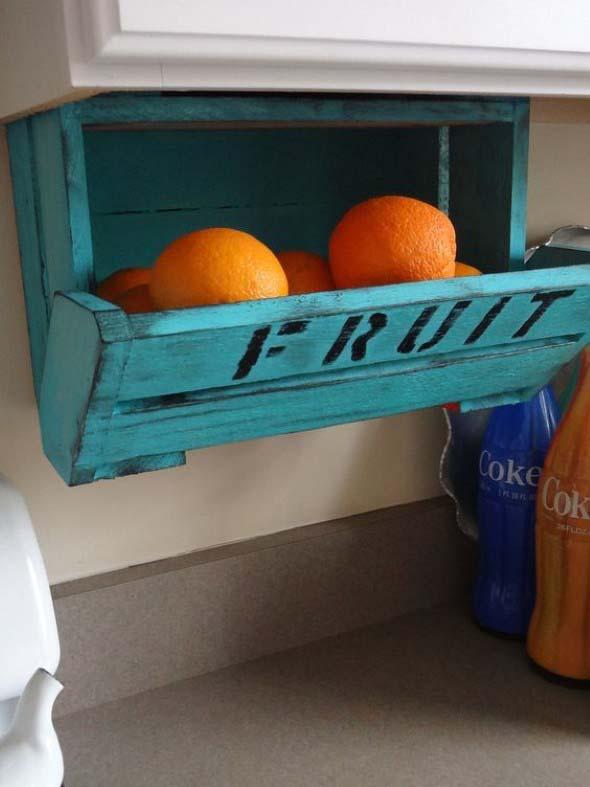 armario-de-caixotes-para-cozinha-013
