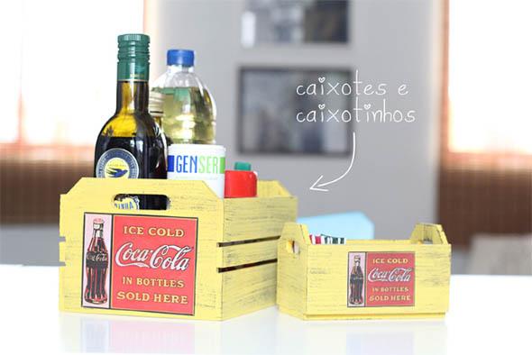 armario-de-caixotes-para-cozinha-016