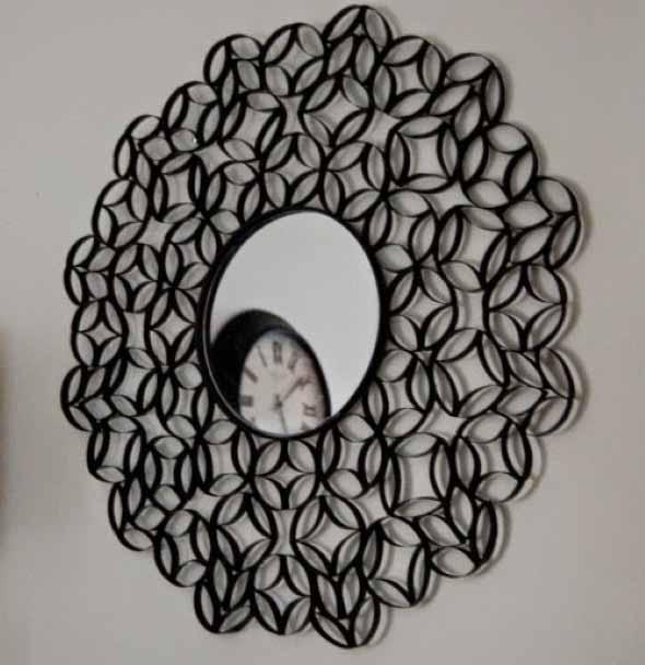 artesanato-com-rolos-de-papel-003