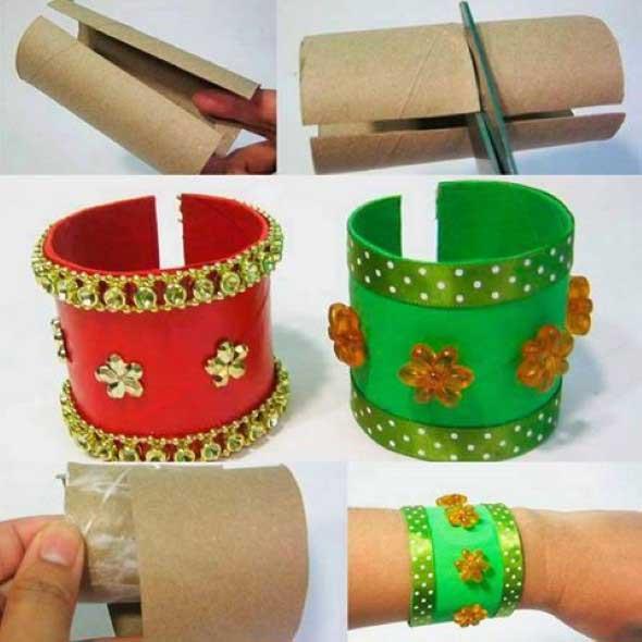 artesanato-com-rolos-de-papel-012