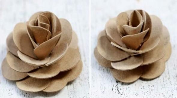 artesanato-com-rolos-de-papel-014