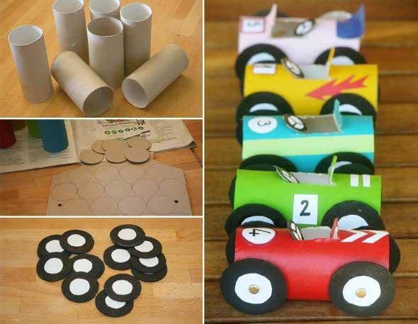 artesanato-com-rolos-de-papel-018