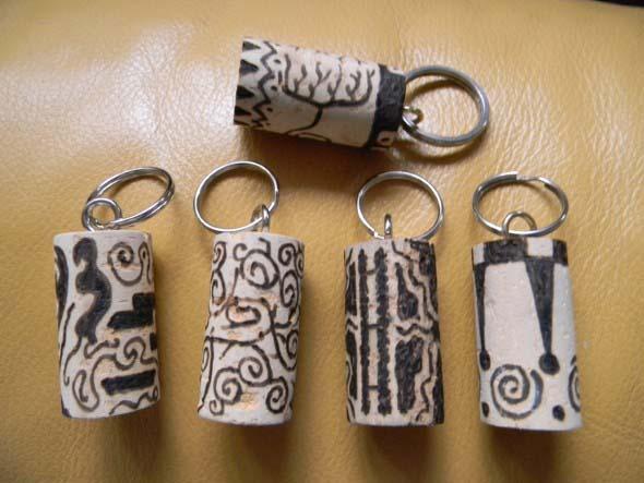 artesanato-criativo-com-rolhas-011