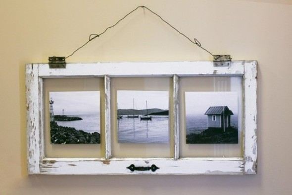 dicas-de-artesanato-com-janelas-antigas-001