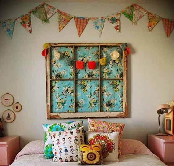 dicas-de-artesanato-com-janelas-antigas-002