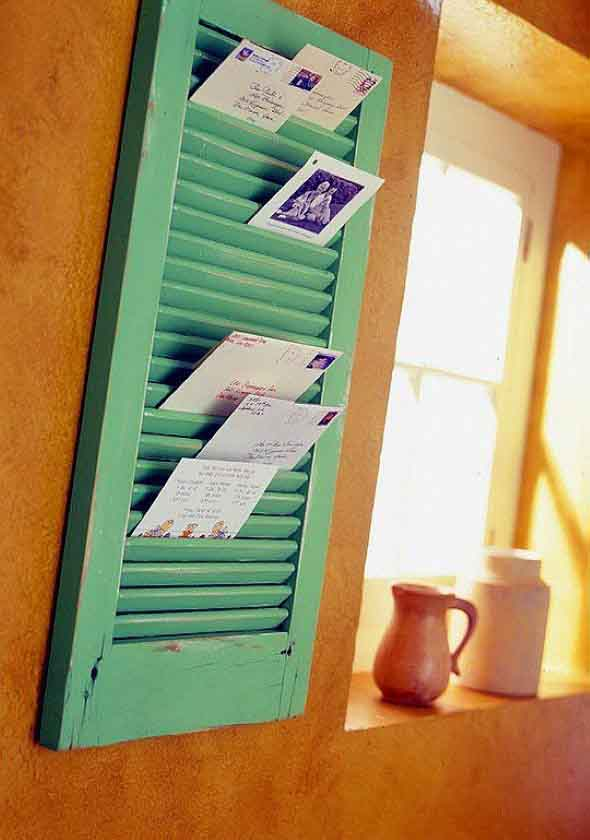 dicas-de-artesanato-com-janelas-antigas-003