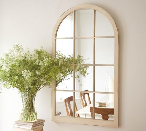 dicas-de-artesanato-com-janelas-antigas-006
