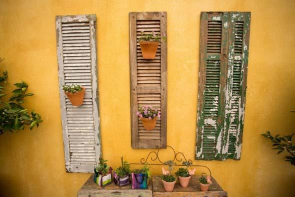 dicas-de-artesanato-com-janelas-antigas-014