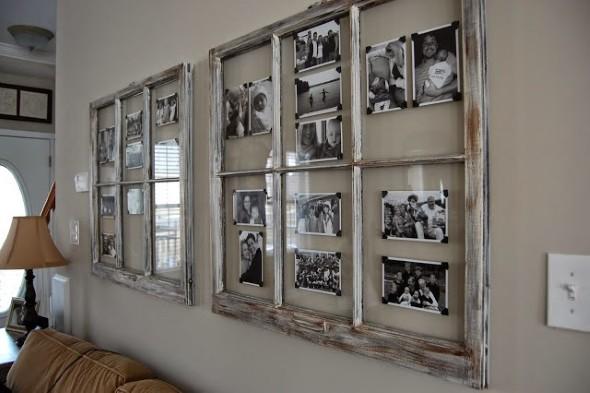 dicas-de-artesanato-com-janelas-antigas-016