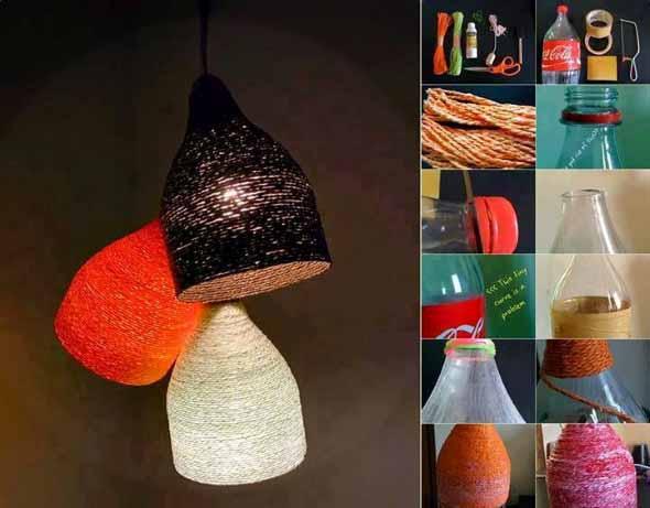 luminarias-artesanais-criativas-005