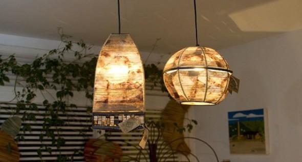 luminarias-artesanais-criativas-008