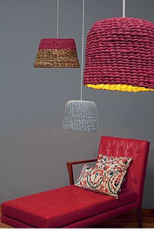 luminarias-artesanais-criativas-012