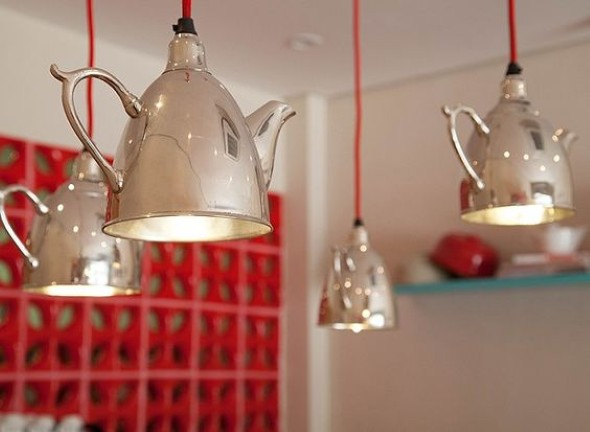 luminarias-artesanais-criativas-013