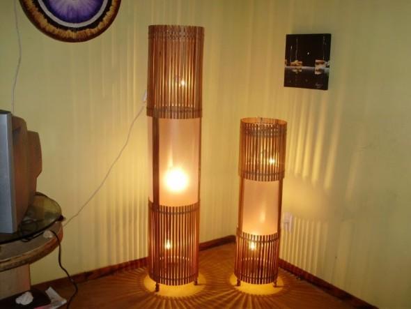 luminarias-artesanais-criativas-014