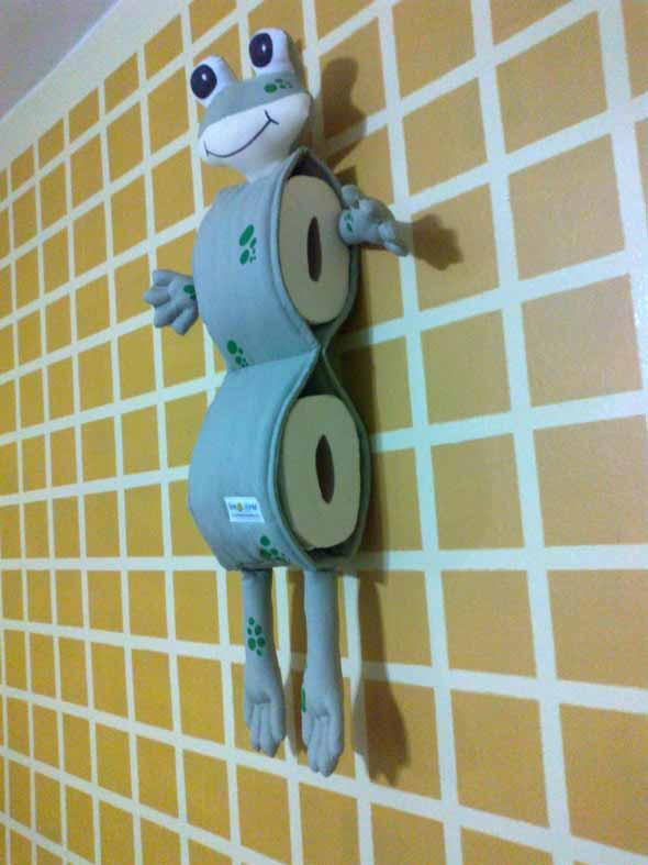 porta-papel-higienico-de-tecido-005