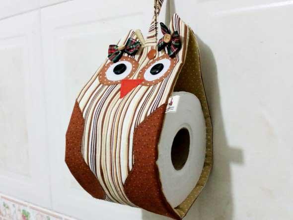 porta-papel-higienico-de-tecido-014
