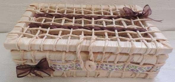 como-decorar-cestos-de-palha-002