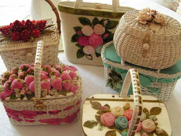 como-decorar-cestos-de-palha-003