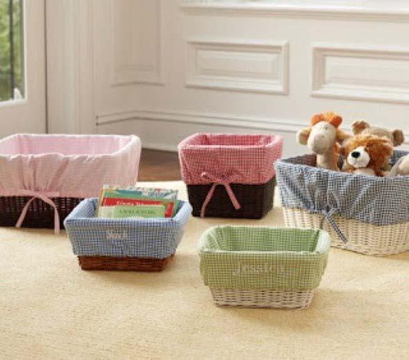 como-decorar-cestos-de-palha-004