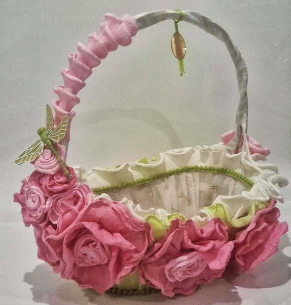 como-decorar-cestos-de-palha-009