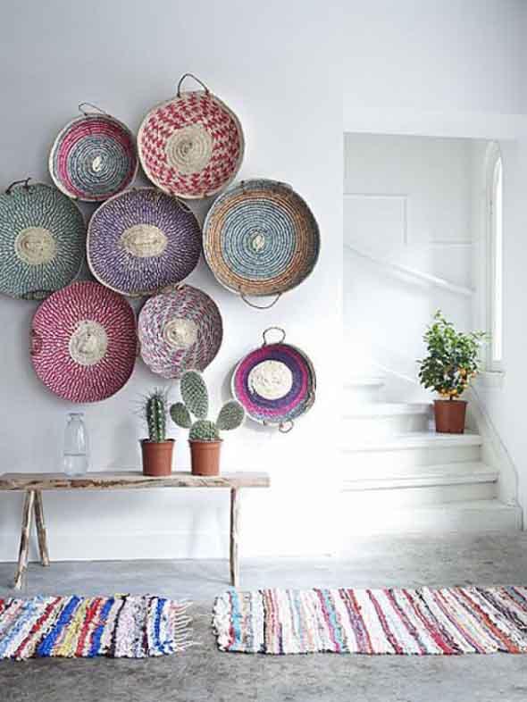 como-decorar-cestos-de-palha-012