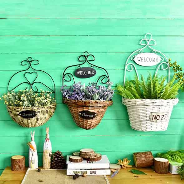 como-decorar-cestos-de-palha-013