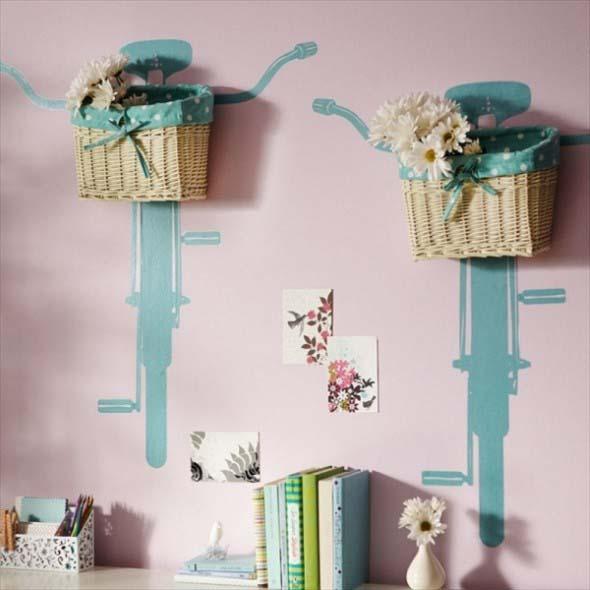 como-decorar-cestos-de-palha-014